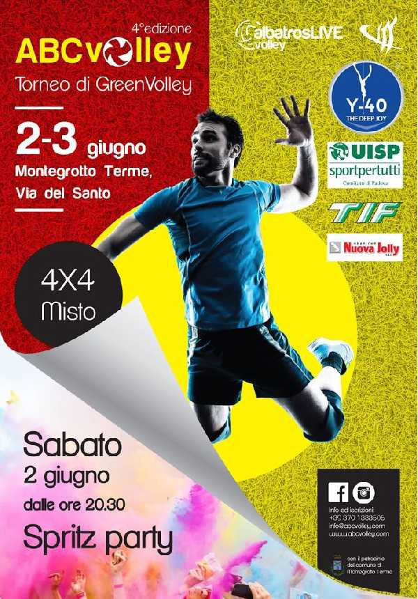 ABCvolley+albatrosLIVE+volley-9499099e91.jpeg