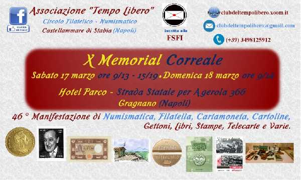 Banner+X+Memorial+Correale+Bianco-00e0709b7e.jpeg