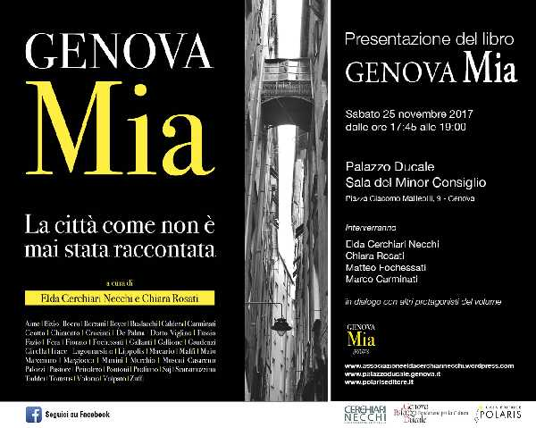 GENOVA+Mia+invito_black+-6118138011.jpeg