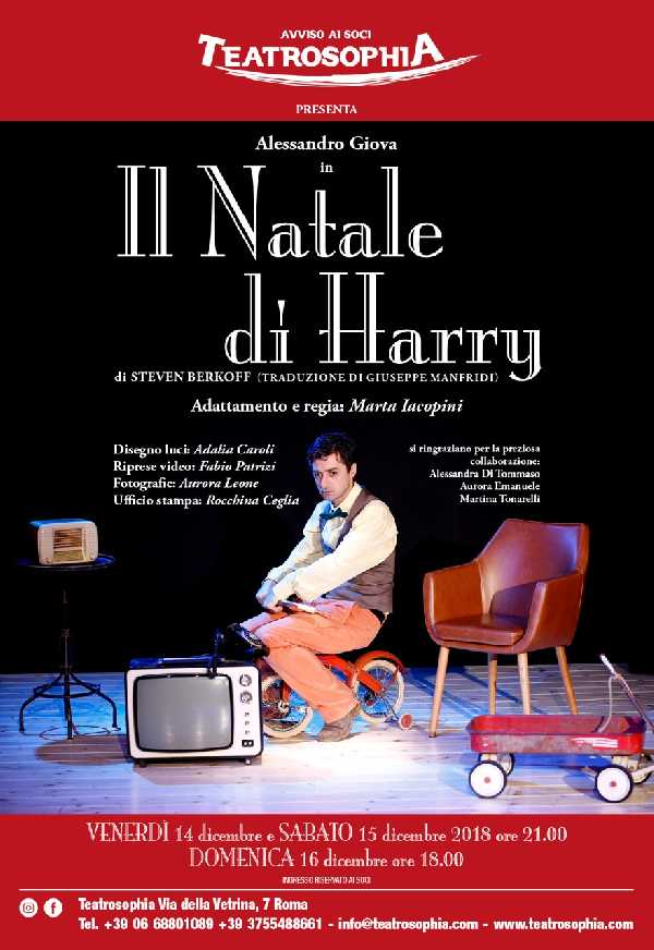 Harry+Locandina-c26cff22c4.jpeg