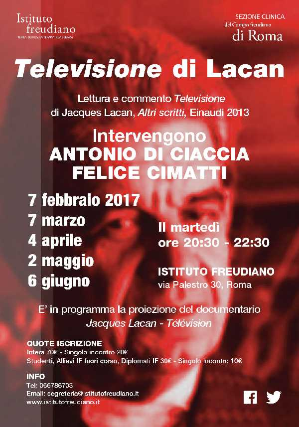 IF+_Televisione+di+Lacan_RM-15161616f6.jpeg