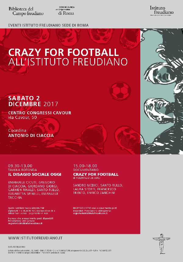 IF_Crazy+for+football_+dicembre+_RM+full-2228f11722.jpeg