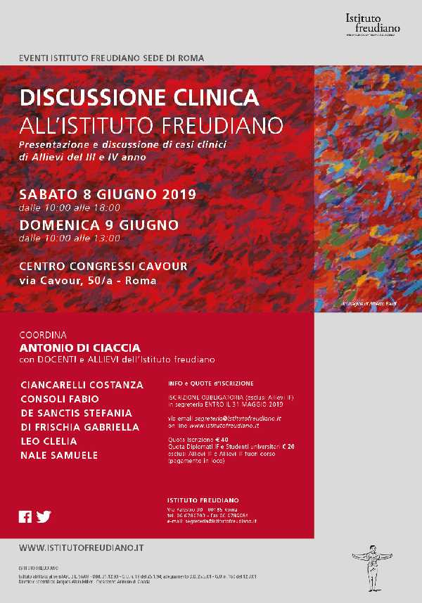 IF_Discussione+clinica+allCIstituto+freudiano_+e+giugno+_RM-6501102326.jpeg