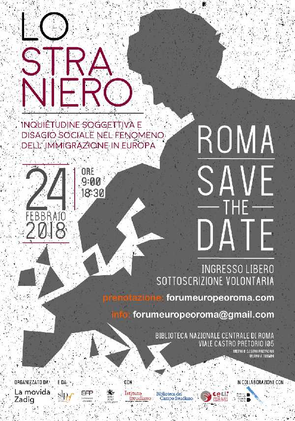 IF_Forum+Europeo+Lo+straniero+Save+the+date+febbraio+_Roma-44f74b8677.jpeg