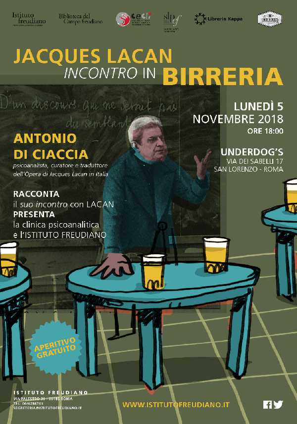 IF_Jacques+Lacan+incontro+in+birreria_+novembre+_RM-afdadfdfff.jpeg