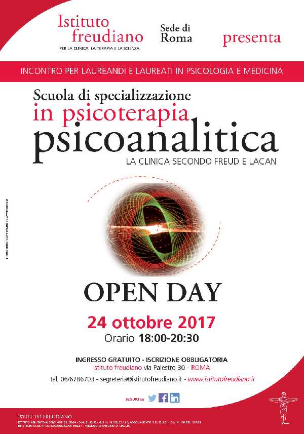 IF_Open+day+ottobre+_RM-6611747376.jpeg