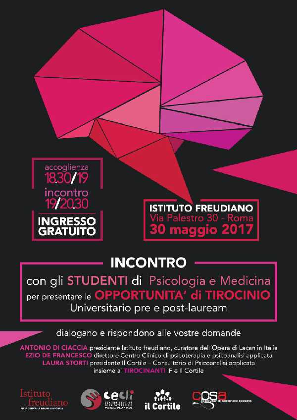 IF_Tirocinio+universitario+all+Istituto+freudiano_+maggio+_RM-c9c6ccf6fc.jpeg