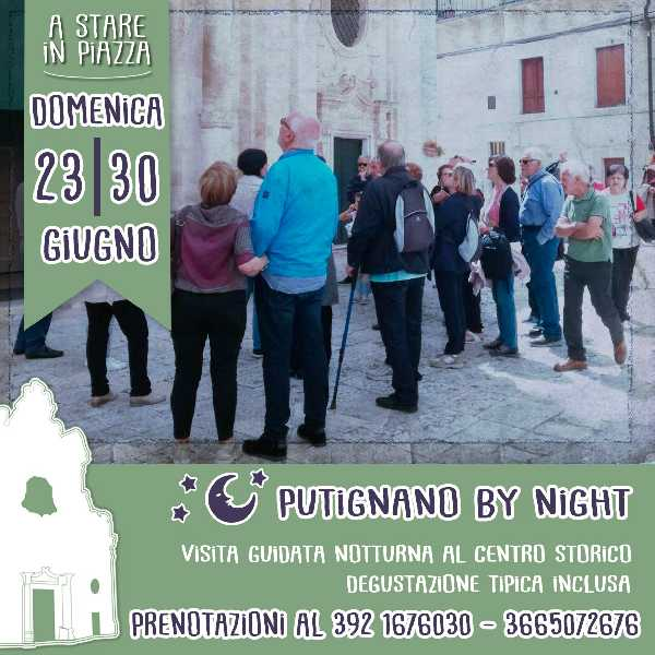 Putignano+by+night+grafica-8558c518a5.jpeg