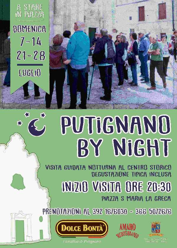 Putignano+by+night+locandina-2a6a2caeac.jpeg