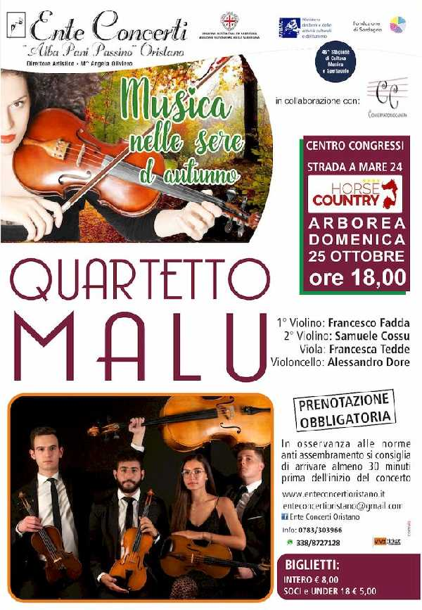 Quartetto_Malu_+web-949bfbb9bf.jpeg
