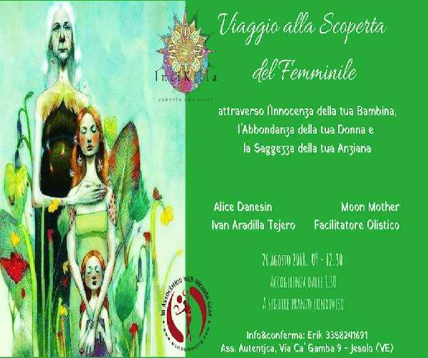 Viaggioallascopertadelfemminile+copia+-9113182233.jpeg