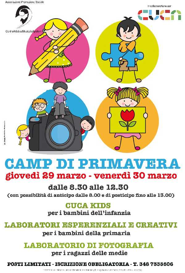 camp+di+primavera-444be4ea44.jpeg
