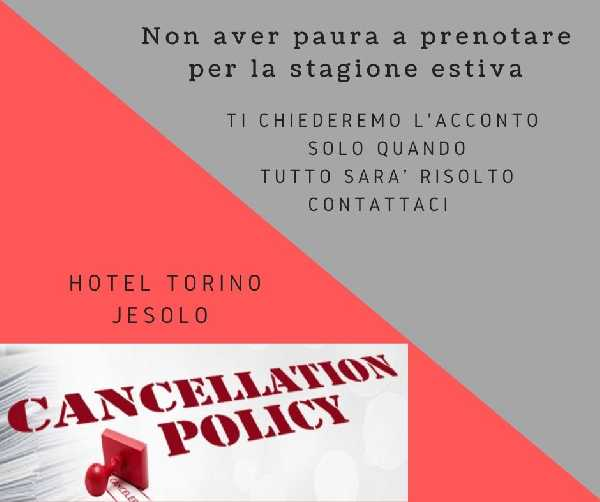 cancellation+policy-2a62336ff3.jpeg