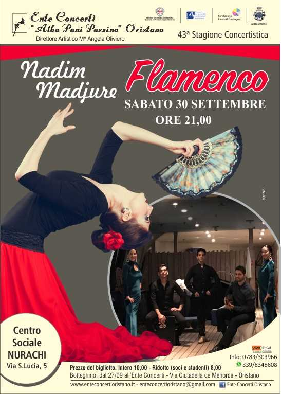 flamenco-ee2ee5999e.jpeg