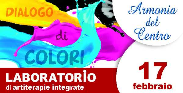 grafica+x+evento+FB+DIALOGO+DI+COLORI+def-650f0012c5.jpeg