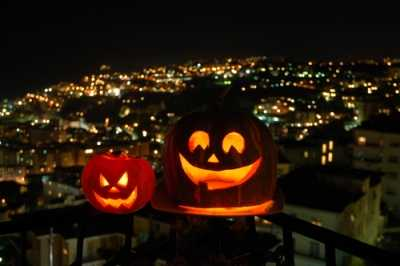 halloweendelitto__Napoli-56fe588886.jpeg