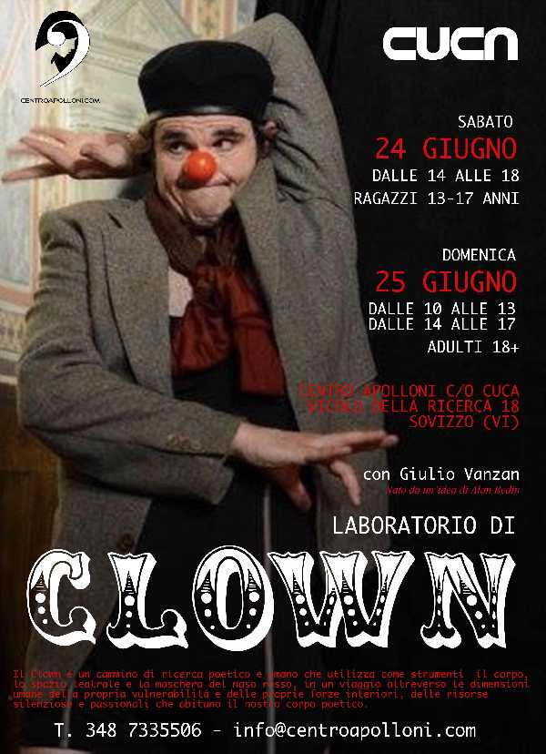 laboratorio+di+clown-a2112aa88c.jpeg