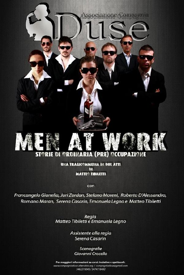 men+at+work+locandina-0e64d80008.jpg