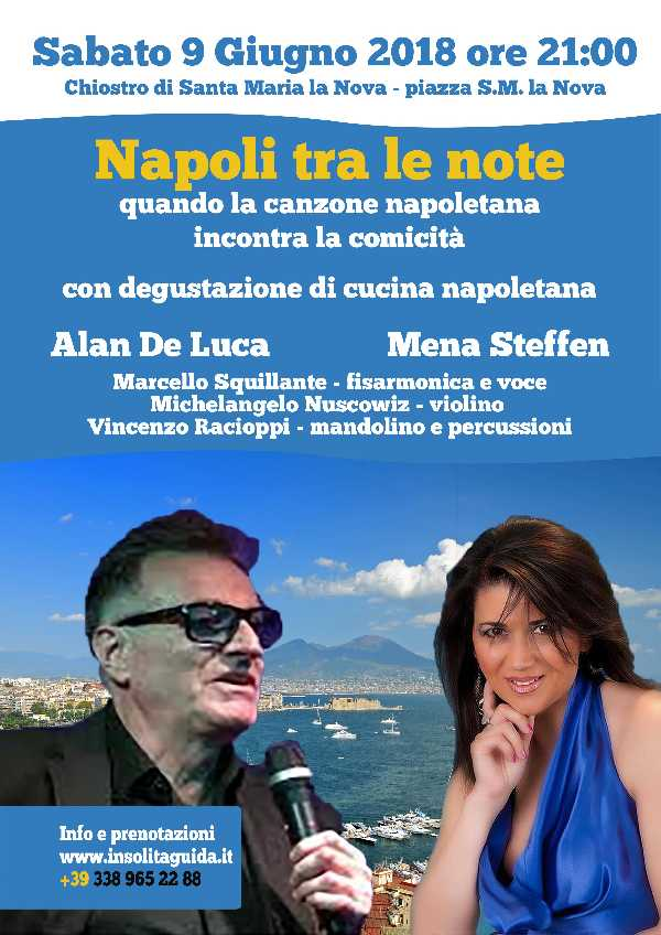 save_Napoli_tra_le_note-91c996914c.jpeg